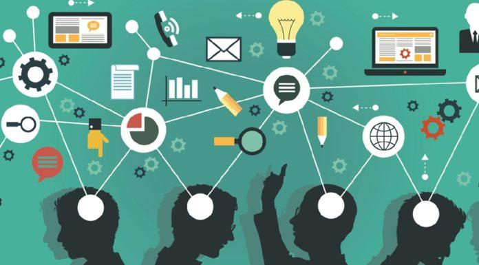 Imagem de: Afinal, o Brasil está preparado para receber a Internet das Coisas?