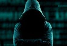 Imagem de: Hacker ajuda Polícia Civil a encontrar pedófilos em São Paulo