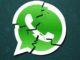 Imagem de: Caiu de novo! WhatsApp fica fora do ar pela segunda vez em cinco dias