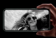 Imagem de: iPhone 11 Pro Max destrona Note 10+ e tem melhor tela em um celular