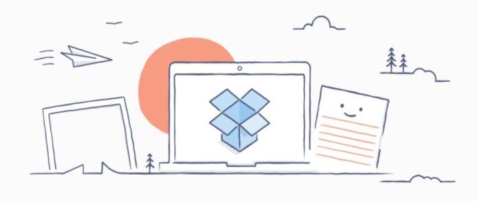 Imagem de: Dropbox ganha scanner de documentos e outras novidades
