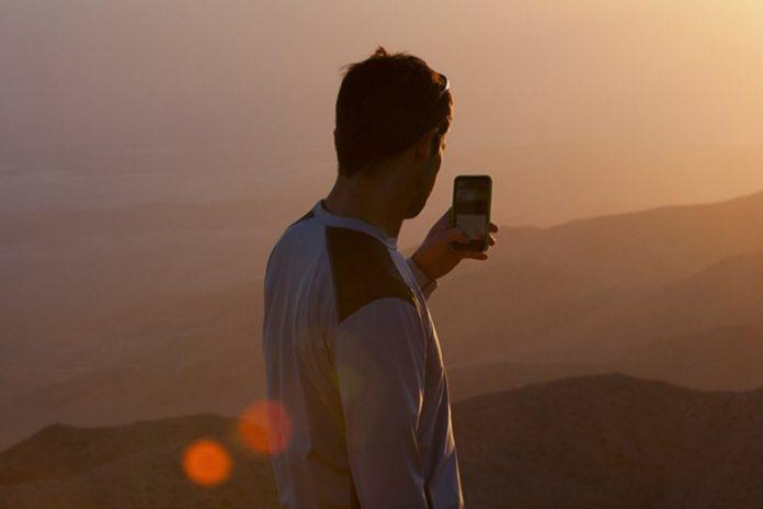 Imagem de: Facebook agora permite que você faça streamings ao vivo 'infinitos'