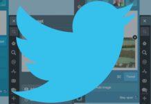 Imagem de: Twitter pode lançar versão turbinada e paga do TweetDeck
