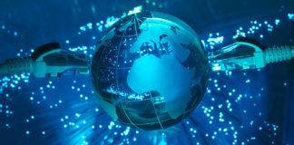 Imagem de: Ericsson e Entel Chile alcançam 250 Mbps com LTE avançado