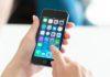 Imagem de: Tutorial: como desativar os dados celulares no iPhone para economizar banda