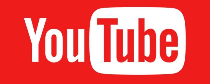 Imagem de: Será? YouTube Connect pode ser aposta da Google em streaming ao vivo