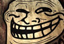 Imagem de: Migué: site oferece provas forjadas para usuário se safar com mentiras