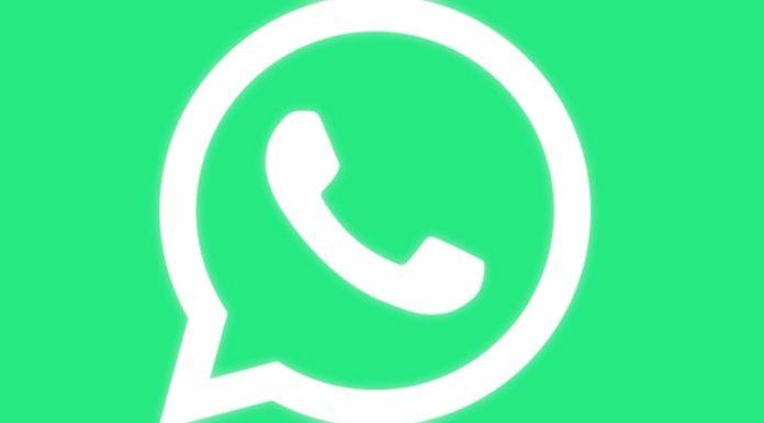 Imagem de: Proteste entra com ação na Justiça para impedir novos bloqueios do WhatsApp