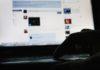 Imagem de: Hacker descobre como apagar vídeos do Facebook e ganha US$ 10 mil