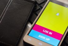 Imagem de: Snapchat: como fazer chamadas telefônicas pelo aplicativo