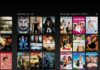 Imagem de: Os melhores filmes do mundo segundo o IMDB estão na Netflix brasileira