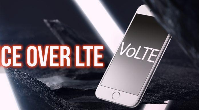Imagem de: Exclusivo: especialista fala sobre benefícios das ligações por voz via 4G