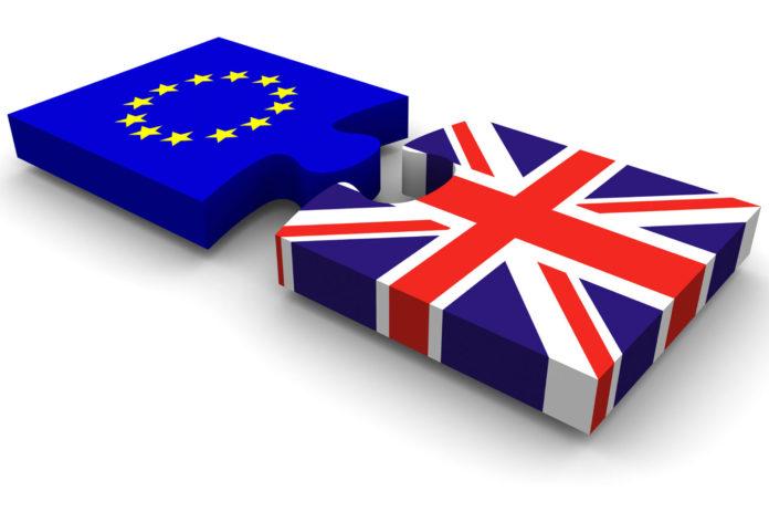 Imagem de: Google mostra confusão entre britânicos que votaram pelo Brexit