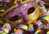 Imagem de: É festa! Facebook libera skins de Carnaval para você brincar no Messenger
