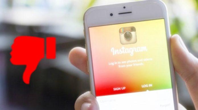 Imagem de: Instagram fica fora do ar para usuários de vários países, incluindo Brasil