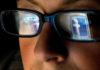 Imagem de: Facebook pode ganhar tecnologia de identificação biométrica para acesso