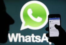 Imagem de: Mais de 1 milhão acessam golpe via WhatsApp com suposto processo seletivo