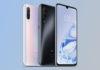 Imagem de:  Xiaomi Mi 9 Pro 5G: todos os recursos da nova variante