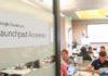 Imagem de: Google seleciona startups brasileiras para programa de aceleração nos EUA