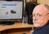 Imagem de: Homem descobre câncer através de pesquisa no Google