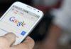 Imagem de: Sites com popups vão passar a ter resultados piores nas buscas do Google