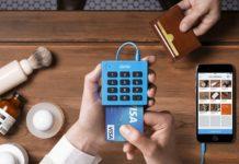Imagem de: Mas, afinal, qual é a melhor maquininha de cartões de crédito?