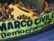 Imagem de: Marco Civil da Internet faz três anos sendo alvo de 56 propostas de mudança