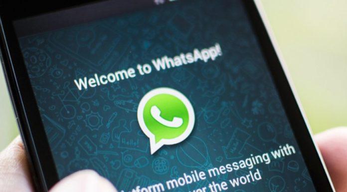 Imagem de: É campeão: WhatsApp é o mensageiro mais usado do mundo!