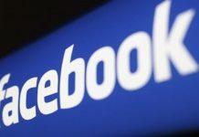 Imagem de: Desconectado: Facebook, WhatsApp e Viber são bloqueados em Bangladesh