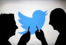 Imagem de: Sem compradores, Twitter deve dispensar centenas de funcionários