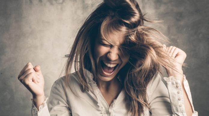 Imagem de: OMGYES: plataforma online promete ajudar mulheres a atingir o orgasmo