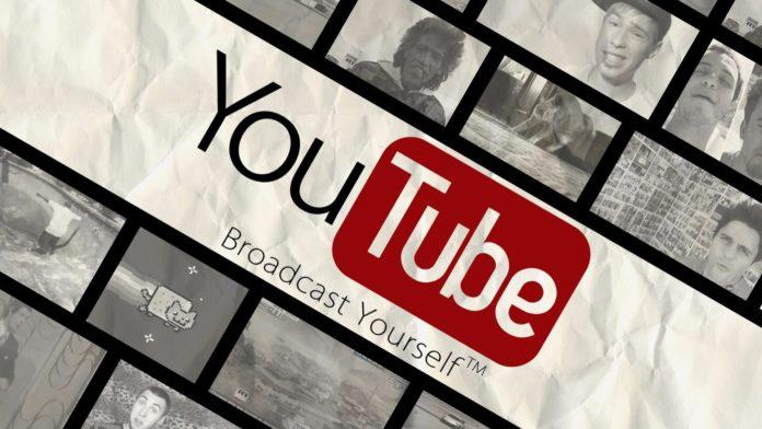 Imagem de: Quente: YouTube pode ser rede social completa com textos e imagens em breve
