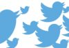 Imagem de: Três altos executivos do Twitter deixam a empresa e iniciam novos projetos