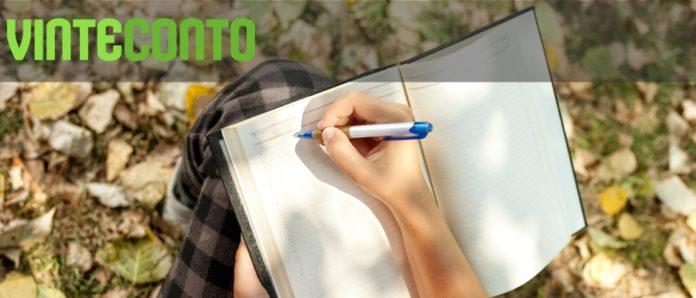 Imagem de: Vinteconto: conheça o site onde você contrata serviços por R$ 20