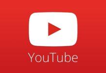 Imagem de: Justiça decide que YouTube não precisa pagar Ecad por clipes na plataforma