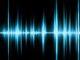 Imagem de: Sampulator: que tal criar músicas eletrônicas online usando seu teclado?