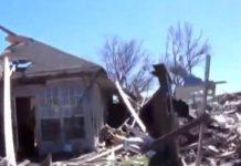Imagem de: Erro no Google Maps faz companhia de demolição derrubar casa errada nos EUA