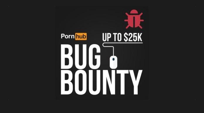 Imagem de: Hackers quebram segurança do Pornhub e acessam contas de usuários