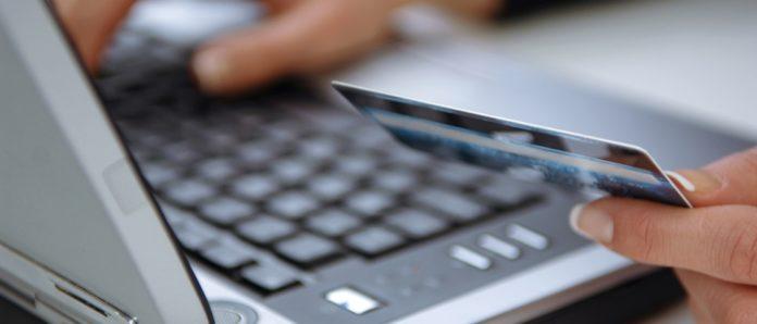 Imagem de: Banco Central autoriza: agora você poderá abrir uma conta pela internet