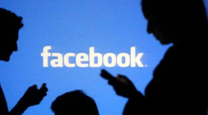 Imagem de: Você finge ser o que não é no Facebook? Cuidado com a saúde mental
