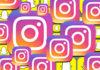Imagem de: Instagram dedo-duro agora entrega quem tira screenshot