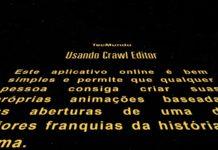 Imagem de: Crie sua própria abertura de Star Wars sem qualquer conhecimento em edição