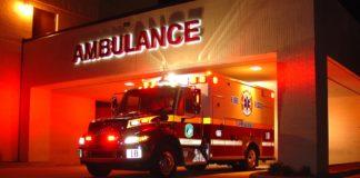 Imagem de: iOS 11.3 ativa recurso AML para informar localização em casos de emergência