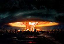 Imagem de: É estranho, mas parece que Zuckerberg está se preparando para o apocalipse
