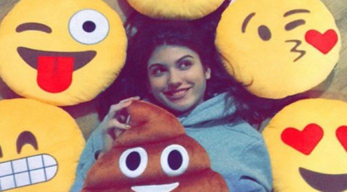 Imagem de: Empresa brasileira que vende almofadas de emojis já faturou R$ 1,5 milhão