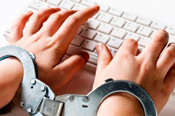 Imagem de: A luta continua: PROTESTE pede para internautas não baixarem a guarda