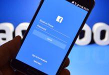 Imagem de: Facebook adota formato que consagrou Snapchat e fez sucesso no Instagram