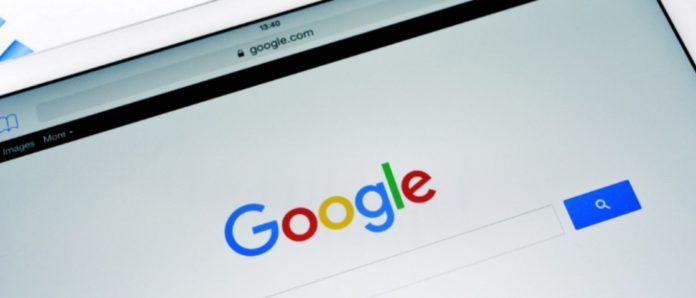 Imagem de: TripAdvisor e Yelp reclamam de bug nos resultados de buscas no Google