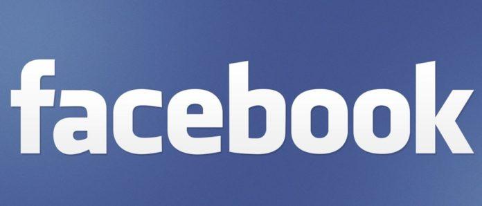 Imagem de: Facebook muda visual e transforma Notas em plataforma de 'textão'