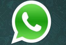 Imagem de: WhatsApp do Android ganha marcação de mensagens, prévia de links e mais